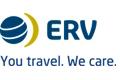Sicherheit durch Europäische Reiseversicherung